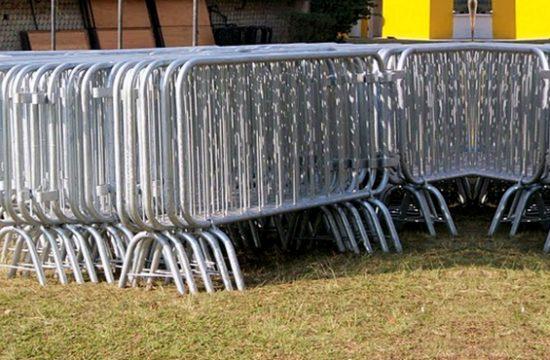 gradil-fechamento-barricada