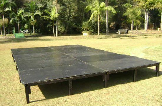 palco 15