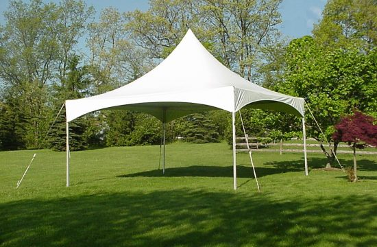 tents-20-x-20-frame